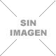 Hormigon impreso en pulido jaen ja n for Hormigon impreso almeria